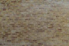 Texturerad vägg för bakgrundsbruk Arkivbilder