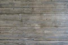 Texturerad vägg för bakgrundsbruk Royaltyfria Foton