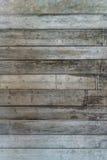 Texturerad vägg för bakgrundsbruk Arkivfoton