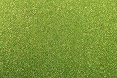 Texturerade kornig sand för den gröna blåa kiselstenen den abstrakta bakgrundsbakgrunden Royaltyfria Bilder