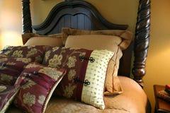 texturerade underlagkuddar Royaltyfria Bilder
