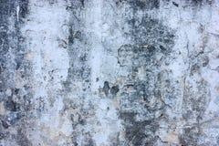 Texturerade väggar med smuts royaltyfri foto