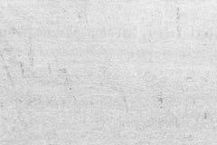 Texturerar den vita wood tabellen för tappningyttersida och lantligt korn backgr Royaltyfri Fotografi