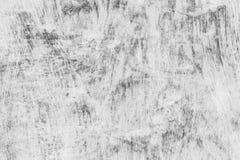 Texturerar den vita wood tabellen för tappningyttersida och lantligt korn backgr Fotografering för Bildbyråer