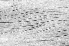 Texturerar den vita wood tabellen för tappningyttersida och lantligt korn backgr Arkivfoto