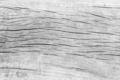 Texturerar den vita wood tabellen för tappningyttersida och lantligt korn backgr Royaltyfri Bild