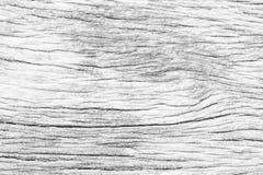 Texturerar den vita wood tabellen för tappningyttersida och lantligt korn backgr Royaltyfria Foton