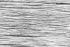 Texturerar den vita wood tabellen för tappningyttersida och lantligt korn backgr Arkivbild