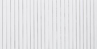 Texturerar Wood Panelling för vit bakgrund royaltyfri bild