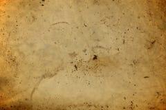 Texturerat bakgrund Royaltyfri Bild
