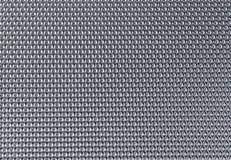 texturerat bakgrundsexponeringsglas Arkivbilder