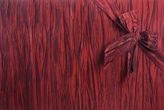 texturerat bakgrundsgåvahorisontal Royaltyfria Foton