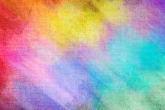 texturerat färgrikt för bakgrund Royaltyfria Foton