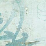 texturerat färgrikt för bakgrund Royaltyfri Foto
