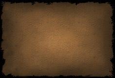 texturerat grungy för bakgrund Arkivbild