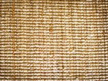 Texturerat modell vävt begrepp för ulllinne bakgrunder Royaltyfri Foto
