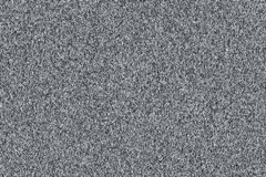 texturerat sandigt för grunge för abstrakt bakgrund sandigt Royaltyfria Foton