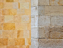 Textures_0027 Stock Images