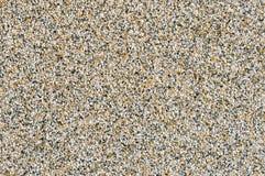 Textures_0029 Fotos de archivo
