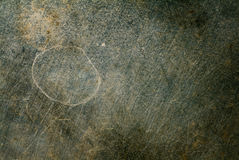 Textures. Good for websites background,scratched surface, suitable as a background texture etc. for gothic pictures or similar maybe Stock Image