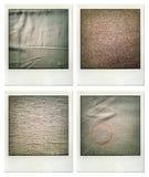 Textures Stock Photos