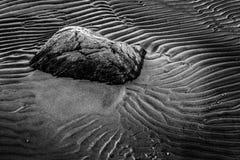 textures Photo libre de droits