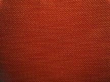 Textures Stock Photo