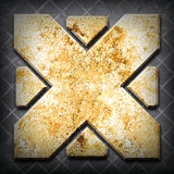 Textures background stock image