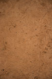 Textures background Royalty Free Stock Photo