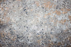 Textures background Stock Images