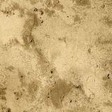 Textures and backgrounds, series Royalty Free Stock Photo