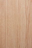 Textures de bois Image libre de droits
