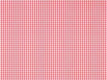 Textures de papier Photo libre de droits