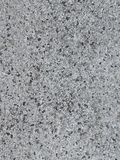 Textures de petite pierre Photos stock