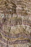 Textures de roche images libres de droits