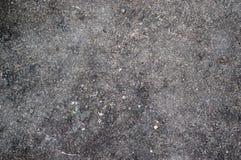 Textures de sol Photos libres de droits