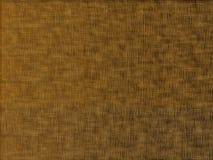 Textures de tissu Image libre de droits