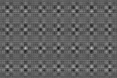 Textures de tuile Image libre de droits