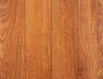Textures en bois images libres de droits