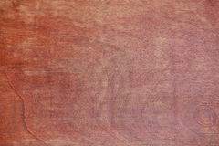Textures en bois Photographie stock libre de droits