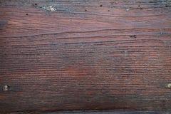 Textures en bois Images stock