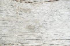 Textures en bois image libre de droits