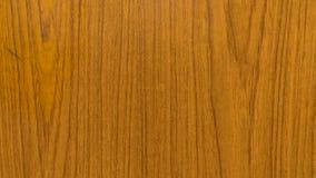 Textures en bois Photo stock