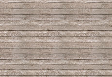 Textures en bois de haute résolution Image libre de droits