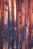 Textures en bois, fond en bois de panneau, texture des conseils en bois Images libres de droits