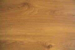 Textures en bois pour le fond images libres de droits
