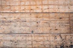 Textures en bois vides, textures en bois, fond en bois Photo stock