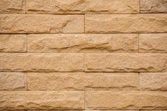 Textures en pierre de mur Photographie stock libre de droits