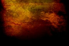 Textures et milieux Photos stock