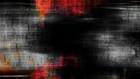 Textures et milieux grunges de haute résolution 10496 Image stock